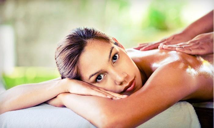 massage brommaplan tantric massage stockholm