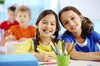 Hour Little Hangout - Downtown Havelock: Four Weeks of Afterschool Childcare and Activities from Hour Little Hangout - Havelock (50% Off)
