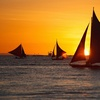 Up to 58% Off Sailing Cruises in Lewisville