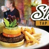 $10 for Fare at Shelly's Tap and Grill