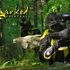 75% Off at Marked Paintball
