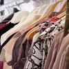 53% Off Designer Clothing at Juniper Galaxy