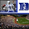 Duke University Athletics - Charlotte: $20 Football Ticket to Duke vs. Wake Forest on November 28