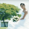 Up to 46% Off Wedding Package in St. Peters
