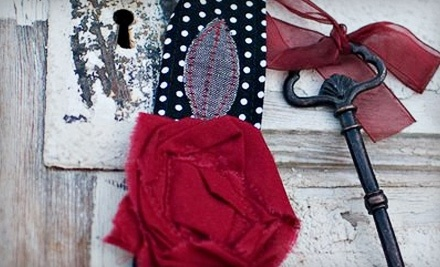 $30 Groupon to Hello Gorgeous Consignment Boutique - Hello Gorgeous Consignment Boutique in Camp Hill
