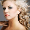 Up to 56% Off at Hair by Elite in Timonium