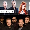 Up to 57% Off B-52s or UB40 Ticket