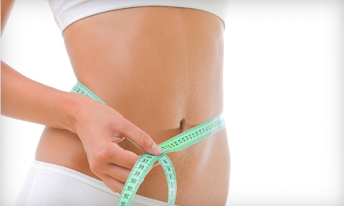 Better Life Medical Weight Loss - Arvada Plaza Area: $49 for a One-Month Jump Start Weight-Loss Program at Better Life Medical Weight Loss in Wheat Ridge (Up to $280 Value)