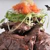 Half Off at Yuga Restaurant