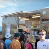 $5 for Admission for Two to Food-Truck Festival