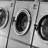 Half Off Laundry Services in Ajax