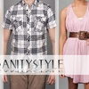 57% Off Boutique Apparel