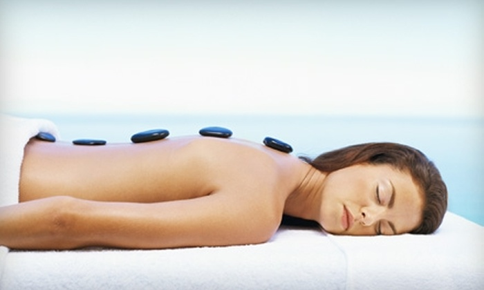 Ancient Art Massage & Spa - Altamonte Springs: Massage and Facial at Ancient Art Massage & Spa in Altamonte Springs. Two Options Available.