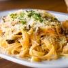 Up to 55% Off Dinner at Rudy's Italian Restaurant & Bar