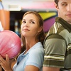 66% Off Bowling Night for Six in Sinking Spring