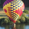 40% Off Hot Air Balloon Adventure