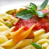 $10 for Authentic Italian Cuisine at A Tavola!