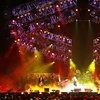 Trans-Siberian Orchestra – Up to 51% Off Concert