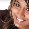 Up to 81% Off Dental Services