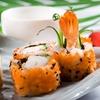 $10 for Fare at Wasabi Japanese Restaurant & Sushi Bar in DeLand