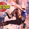 Up to 66% Off Rock-Climbing Package