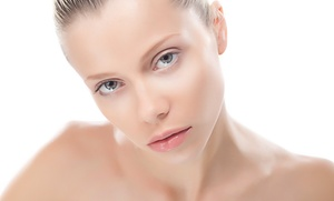 The Skin Stop: $149 for $270 Worth of Permanent Makeup — The Skin Stop