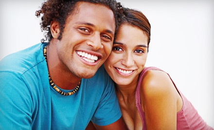 Dental Exam, X-Rays, and Cleaning (a $161 value) - Lake Eastbrook Family Dentistry in Grand Rapids
