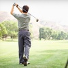 Up to 54% Off Round of Golf in Elmer