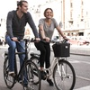 Up to 50% Off at Rental Bike NYC