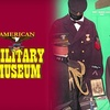$8 for Two Military Museum Tickets