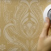 51% Off Furnace Tune-Up from Air Assurance