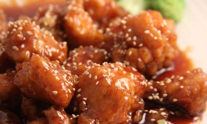 Fulins Asian Cuisine 27