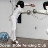 Half Off Fencing Classes