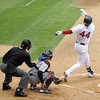 Pawtucket Red Sox – Half Off Game Outing