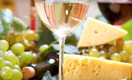 Food and Wine Connoisseur Club - Food and Wine Connoisseur Club in