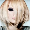 Up to 52% Off a Cut and Color at Caruh