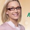 78% Off Eyeglasses at Pearle Vision