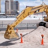 63% Off Bulldozer or Excavator Dig Experience