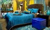 Nouveau Contemporary Goods, Inc. - Cedarcroft,Govanstown,North Baltimore: Furniture and Accessories or In-Home Design Consultation from Nouveau Contemporary Goods. Three Options Available.