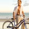 Up to 57% Off Bike Rental