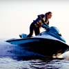 Up to Half Off Boat Rentals