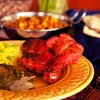 Half Off Indian Cuisine at Tandoor on Haight