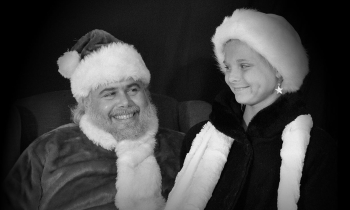 """Miracle on 34th Street"" - Harrisville: Rhode Island Stage Ensemble's ""Miracle on 34th Street"" at The Assembly Theater on December 6–15 (Up to 43% Off)"