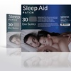 30-Day Supply of Sleep Aid Patches