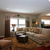 Up to 63% Off Interior Design or Home Staging