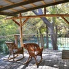 Stay at Guadalupe River Houses in New Braunfels, TX