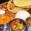 Half Off Indian Food at Pooja Cuisine of India