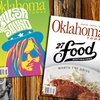 Up to 60% Off Subscription to Oklahoma Today