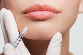 Up to 38% Off Restylane Injections at Pure Medical Spa