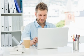 Just Tech IT: $50 for $80 Worth of Services — Just Tech IT